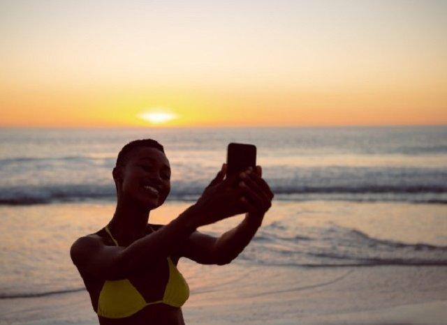 Como usar o celular à vontade em Cancún e México