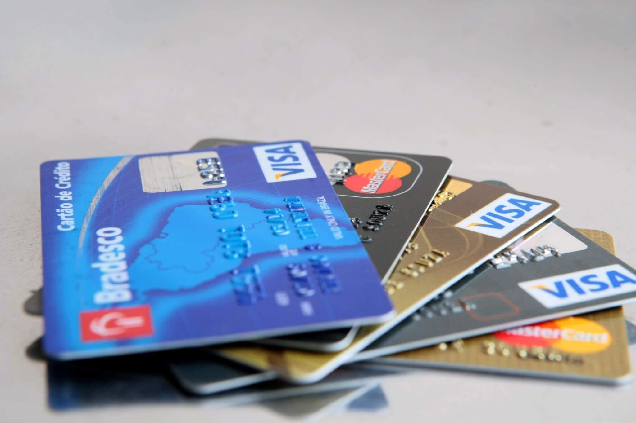 Cartões de crédito brasileiros para usar em Cancún