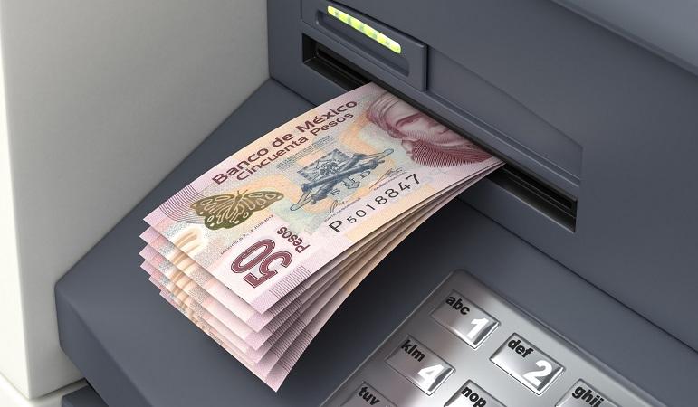 Como levar dinheiro para Cancún