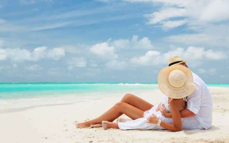 Roteiro de viagem em Cancún