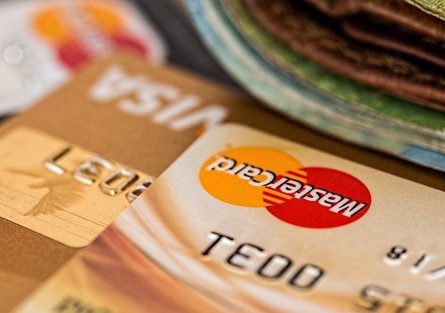 Quanto e como levar de dinheiro para Cancún