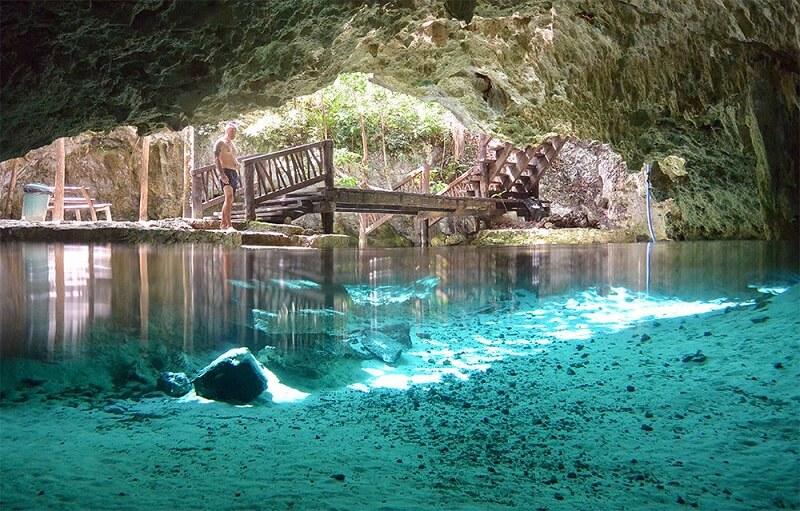 Seguro Viagem para uma ótima estadia em Tulum no México