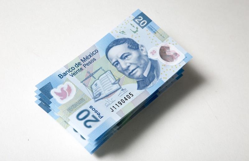 Como levar dinheiro para Acapulco