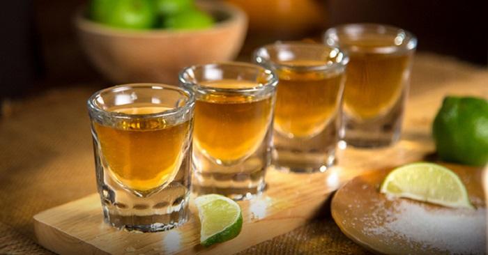 Roteiro de 5 dias em Acapulco: Tequila