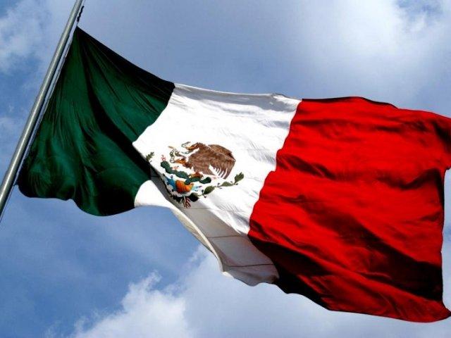 Feriados no México