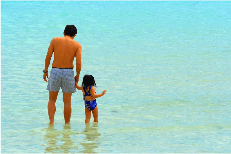 Eventos no mês de junho em Cancún