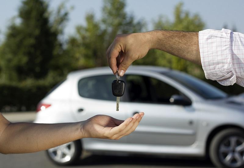 Benefícios de um aluguel de carro em Los Cabos