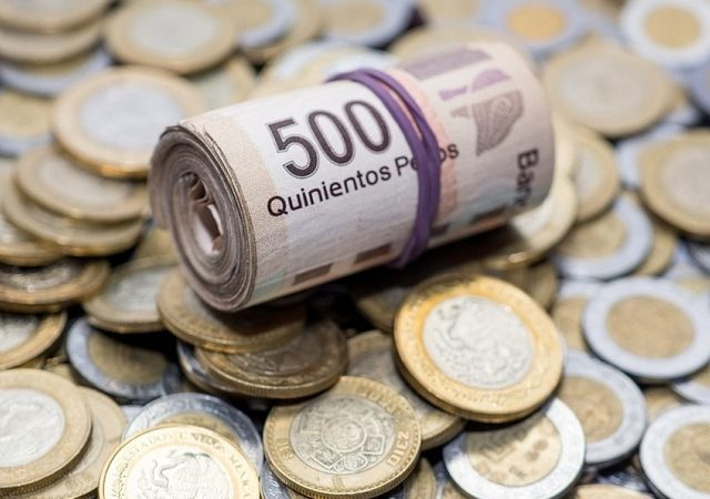 Como levar dinheiro para Los Cabos no México