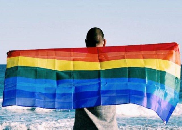 Lugares LGBTI em Los Cabos