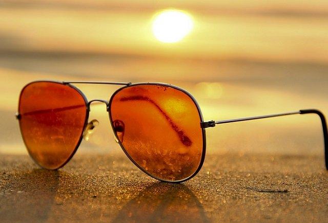 Onde comprar óculos em Los Cabos
