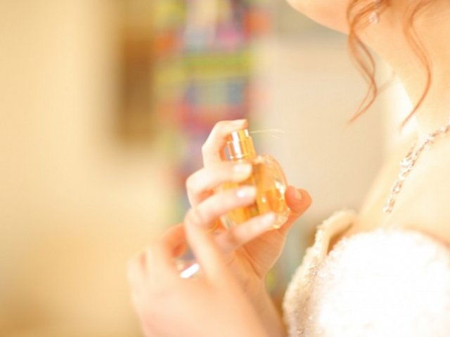Onde comprar perfumes em Los Cabos
