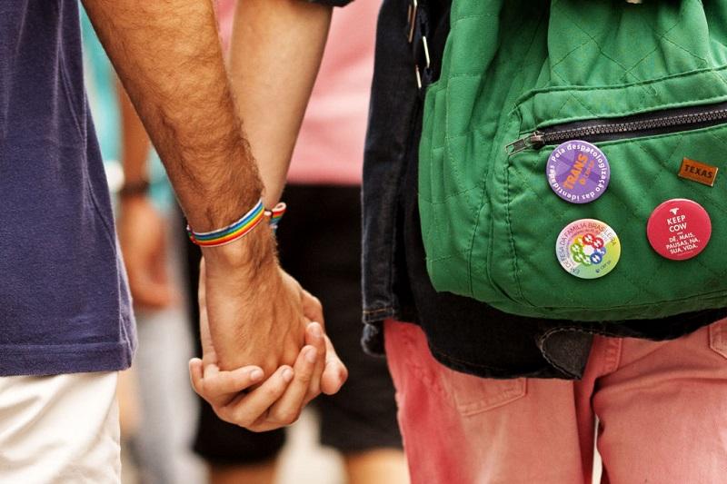 Gay-friendly em Los Cabos