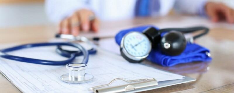 Assistência médica - Seguro Viagem Internacional