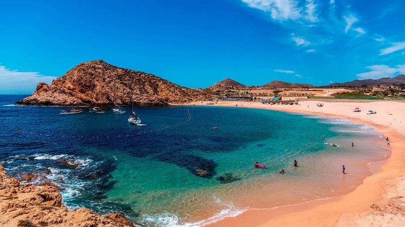 Beleza de Los Cabos