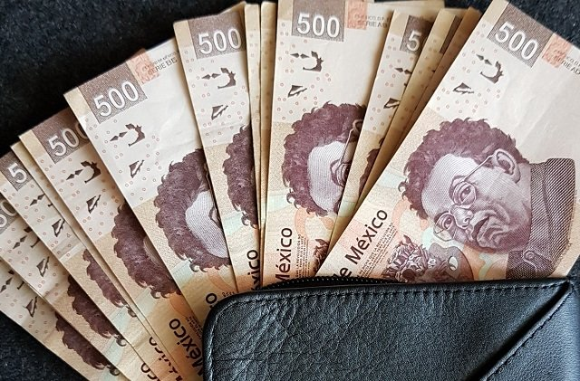 Como transferir dinheiro para Tulum