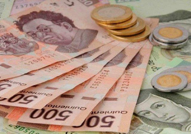 Remessas internacionais para Los Cabos