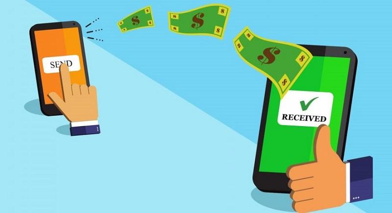 Envio de dinheiro para Los Cabos
