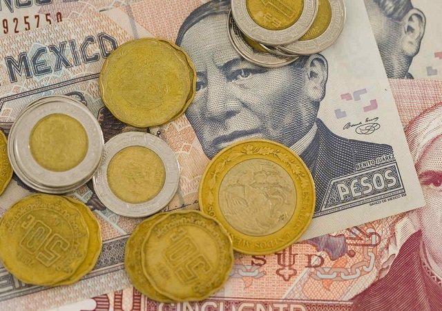 Como enviar dinheiro para Tulum