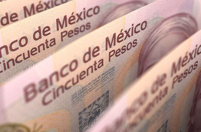 Como enviar dinheiro para Tijuana