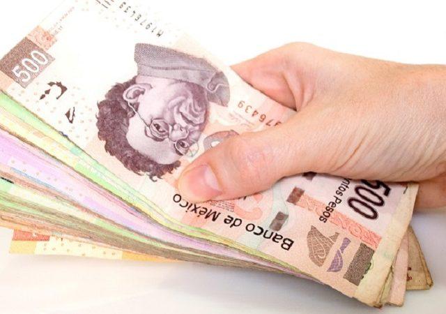 Como enviar dinheiro para Acapulco