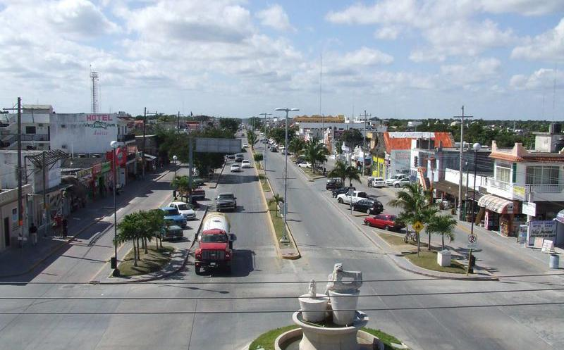 Tulum - México