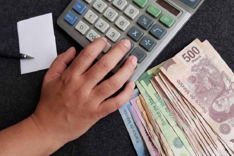 Dicas sobre os pesos mexicanos em viagem em Cancún