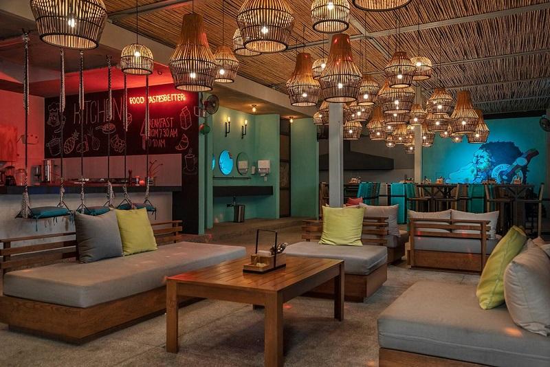Melhores hostels em Los Cabos