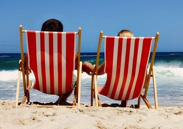 Pacote Hurb para Cancún 2021 Lua de Mel por R$ 7949