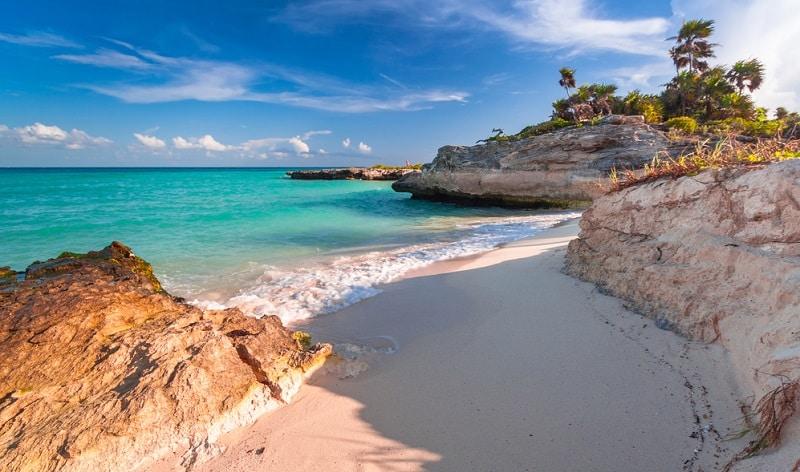 Playa del Carmen - Dicas