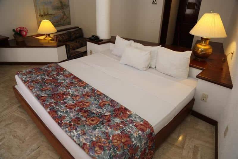 Suites La Mansión Costa Blanca