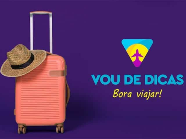 Vou De Dicas: Tudo para Cancún mais barato!