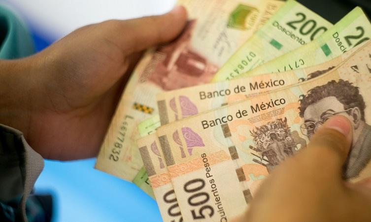 Como levar pesos mexicanos para Tulum
