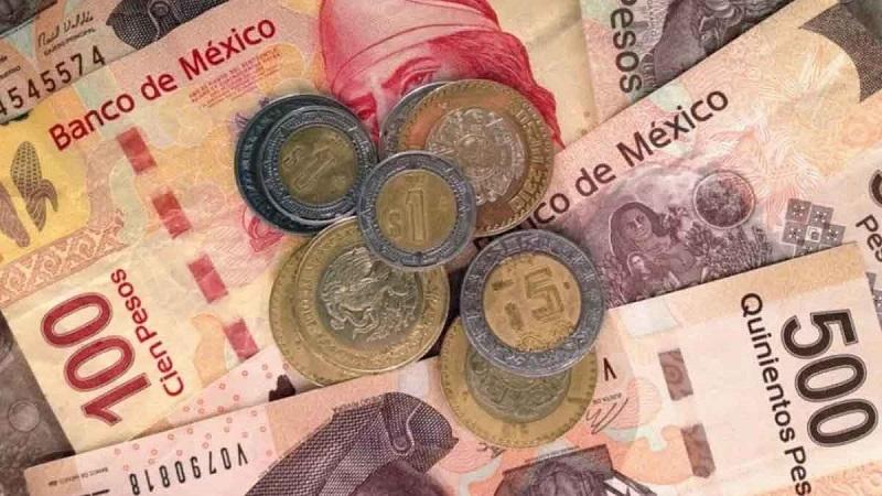 Como levar pesos mexicanos para a Cidade do México