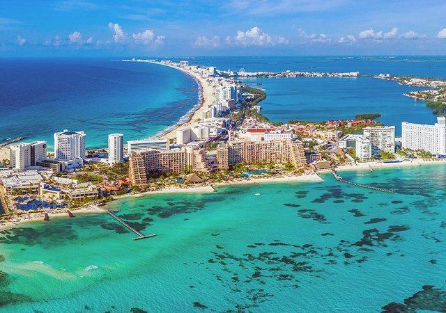 O que não fazer em Cancún