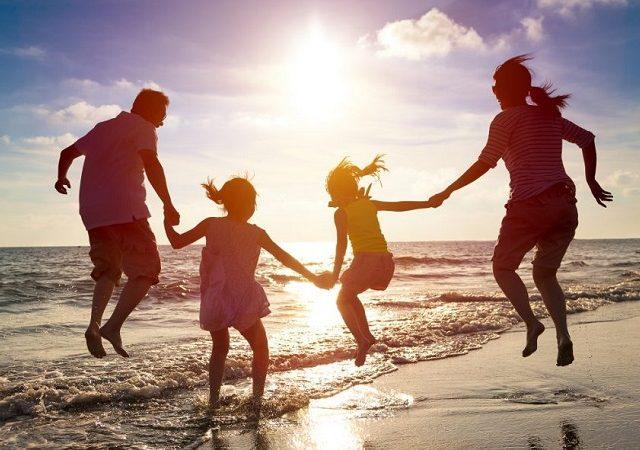 O que fazer com crianças em Playa del Carmen