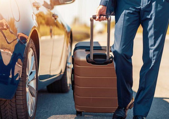 Como ir do aeroporto de Cancún à Zona Hoteleira