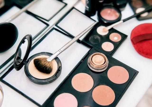 Onde comprar maquiagens em Playa del Carmen
