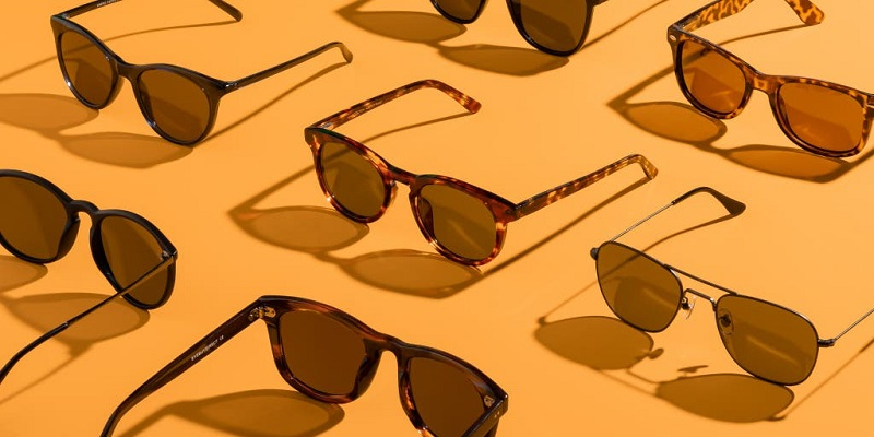 Onde comprar óculos escuros em Playa del Carmen